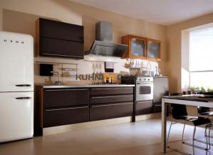Каким образом купить кухню на заказ недорого и получить прочный гарнитур?