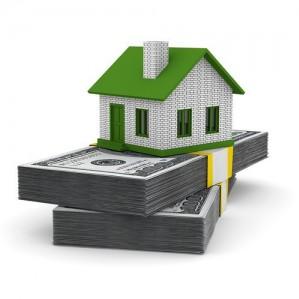 Кредит под залог - лучший вариант решения проблем