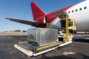 Международные авиаперевозки от «ATA»