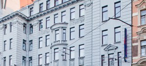 Управление недвижимостью: делать самому либо обратиться к специалистам?