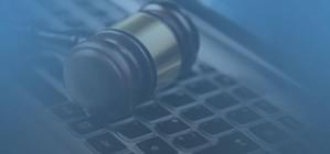 Несколько услуг ИТ-юриста для физических лиц и организаций