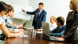 Обучение продажам: выгодно для бизнеса