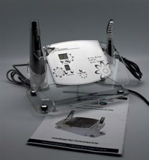 Аппараты для электропорации: активно внедряют полезные вещества