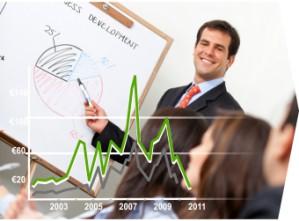 Почему важен анализ рынка при планировании бизнеса — рассказывает maxrise-consulting
