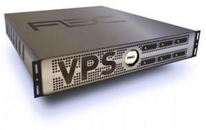 Быстрые виртуальные VPS серверы: удобны надежны доступны