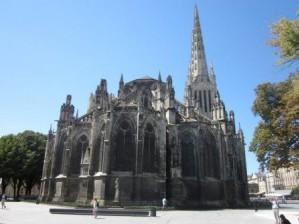 Экскурсии во Франции: пять живописнейших мест юга страны.