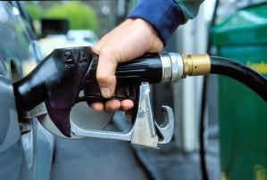 «МАКСВЕЛЛ ГРУПП» предлагает качественное дизельное топливо