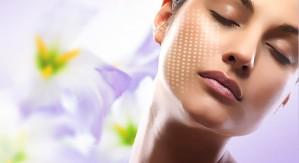 Новое направление работы клиники «Эстетика тела»