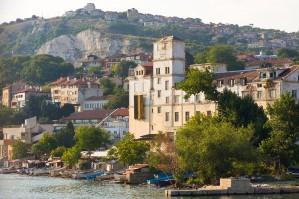 Недвижимость в Болгарии: умные инвестиции - прибыльное дело