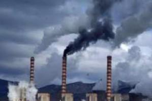 Выдача разрешительных документов на выбросы в Запорожье без проволочек
