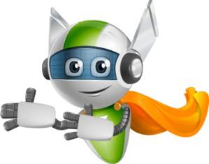 """""""Робот Займер"""": вернуть займ можно двенадцатью способами"""