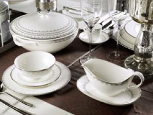 Предметы домашнего обихода от интернет-магазина «Посуда и Подарки»