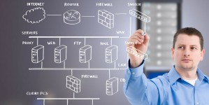 Международная IT-компания GRapps расширяет границы