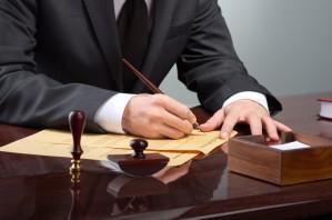 Адвокат: независимый неподкупный советник по правовым вопросам