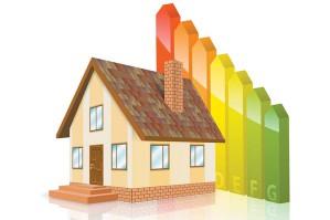 Пассивный дом от UKRPANEL: экономно комфортно и уютно