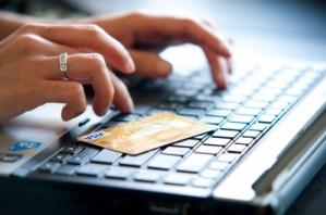 Кредит онлайн - волшебная палочка-выручалочка