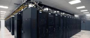 Исследование Eaton выявило недостаток квалификации при обслуживании датацентров
