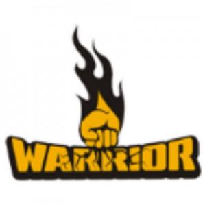 MMA товары от магазина WARRIOR
