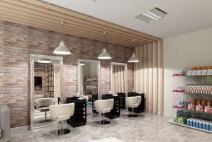 Центр красоты в г. Екатеринбург: несколько процедур для красивой внешности
