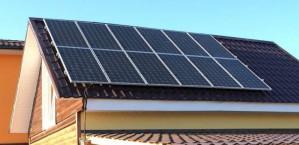 Солнечная электростанция для дома: выгодные инвестиции в экономическую свободу