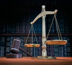 Юридическая компания «Правое дело»: услуги и партнерство