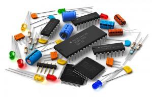 Где найти поставщиков электронных компонентов в Украине?