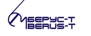Компания «Иберус-Т» заключила новый контракт