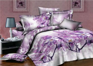Сайт постельных комплектов: как отличить хороший текстиль от подделки?