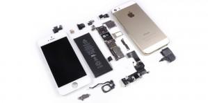 Качественный ремонт смартфонов в Киеве по лучшим ценам