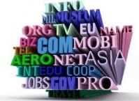 Ukrnames ввели новый сервис - виртуальный сервер с Windows 2008 Server