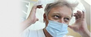 Клиника «Докторпластик» примет на работу пластического хирурга