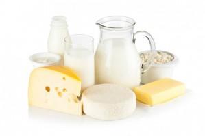 Торговая компания «ДЖИКОМ» стала реализовывать молочную продукцию