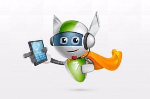 Связаться с «Займером» можно с помощью сервисов Viber и Telegram