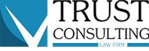 Trust Consulting: правовые услуги гарантируют стабильный успех бизнеса