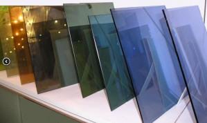 Товары и оборудование высокого качества для стекольной промышленности от компании «АлюрСтрой»