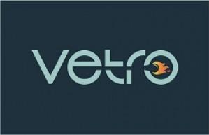 Сувениры и подарки на заказ от компании Vetro