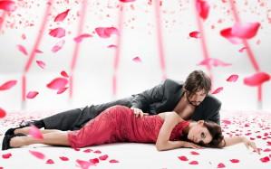 Сайт знакомств В Интернете: как составить анкету, чтобы найти любовь