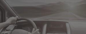 Сдать на права: топ-5 самых совершаемых оплошностей на экзамене в автошколе