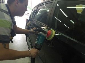 Ремонт кузова автомобиля в Киеве – поиск оптимального решения