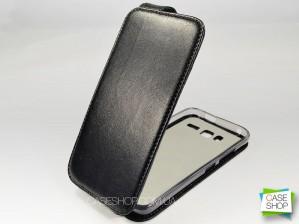 Индивидуальная защита для смартфона