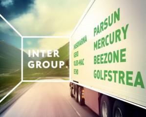 Промышленное спецоборудование по оптовым ценам от компании «Интегрупп»