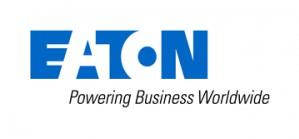 Компания Eaton отчитывается об улучшении финансовых показателей в 1 квартале 2017 года