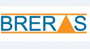 Корпоративные и бизнес-сувениры с логотипом от компании «БРЕРАС»