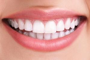 Имплантация зубов в стоматологии «Эксперт»