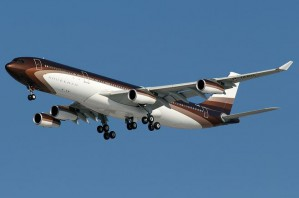 Компания Global Jet объявила о новейших чартерах представительского класса