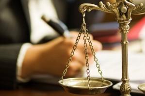 Опытные адвокаты по расторжению брака в московском регионе