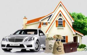 Кредиты на все случаи жизни с минимальным пакетом документов в компании «Займ-Экспресс»