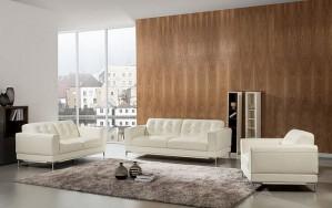 Мягкая элитная мебель из Европы от iModern – качество наравне с доступностью