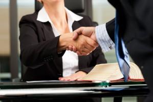ООО «Правовое сопровождение» оправдает доверие своих клиентов