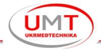 В Ровно открылся Центр лучевой терапии, оснащенный современным медицинским оборудованием при поддержке компании УМТ